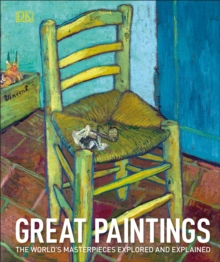 Image for Great paintings