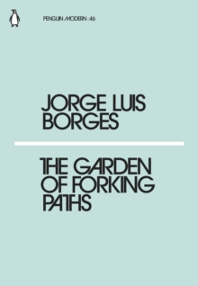 Garden of Forking Paths