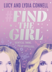 Image for `find the girl