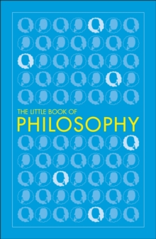 Image for The little book of philosophy