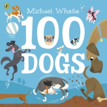Image for 100 dogs