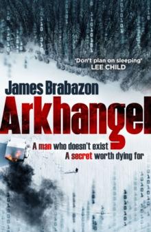 Image for Arkhangel