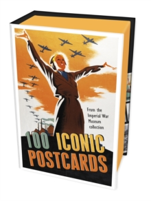 Image for 100 Iconic Postcards