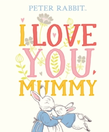 Image for I love you mummy