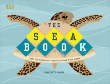 The sea book - Milner, Charlotte