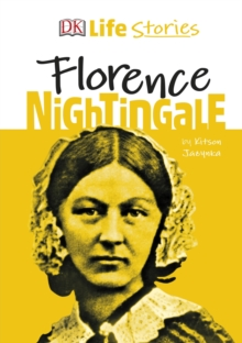 Florence Nightingale - Jazynka, Kitson