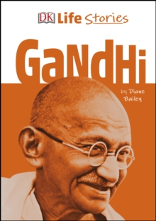 Image for Gandhi