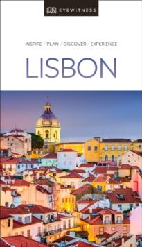 Image for Lisbon