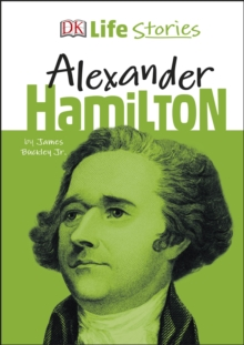 Alexander Hamilton - Buckley, Jim