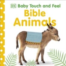 Bible animals - DK