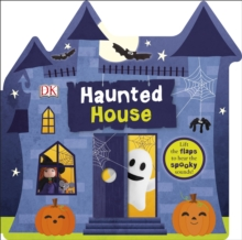 Haunted house - DK