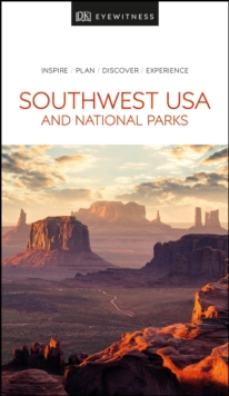 Image for Southwest USA and National Parks