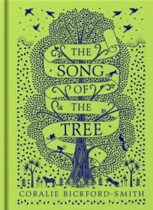 Image for The song of the tree