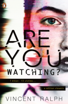 Image for Are you watching?