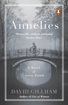 Image for Annelies
