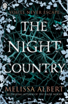 The night country - Albert, Melissa