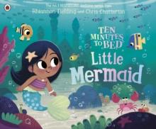 Little Mermaid - Chatterton, Chris