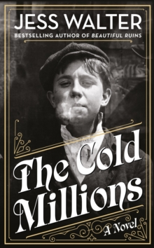 Image for The cold millions