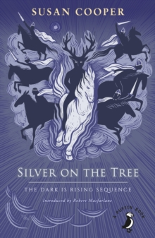 Image for Silver on the tree