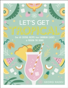 Image for Let's get tropical
