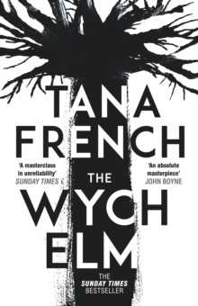 Image for The Wych Elm
