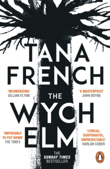 Image for The Wych Elm : The Sunday Times bestseller