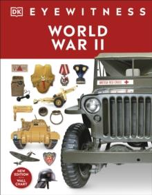 Image for World War II