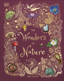 Image for The wonders of nature