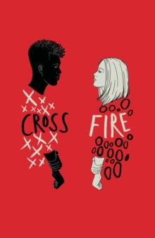Image for Crossfire