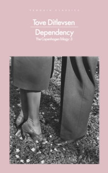 Image for Dependency