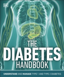 Image for The diabetes handbook  : prevention, diagnosis, and treatment