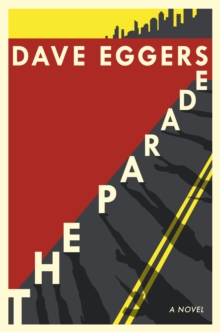 Image for The parade  : a novel