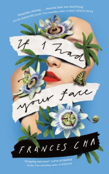 Image for If I had your face