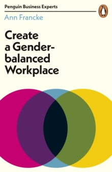 Image for Create a gender-balanced workplace