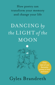 Image for Dancing By The Light of The Moon