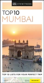 Image for Top 10 Mumbai
