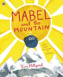 Image for Mabel and the mountain