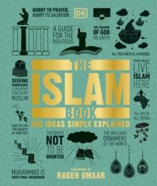 The Islam book - DK