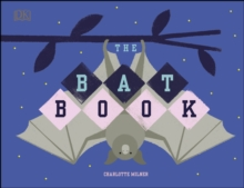 Image for The Bat Book