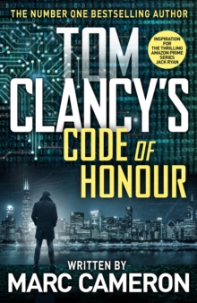 Image for Code of honour