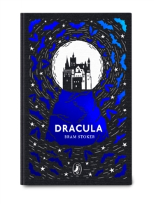 Image for Dracula