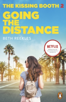 Going the distance - Reekles, Beth