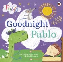 Goodnight Pablo - Pablo