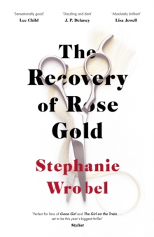 Image for The Recovery of Rose Gold