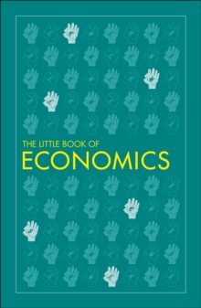 Image for The little book of economics