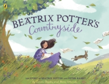 Image for Beatrix Potter's countryside