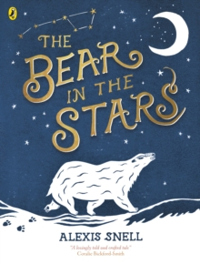 Image for The bear in the stars