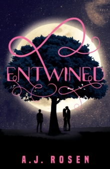 Image for Entwined
