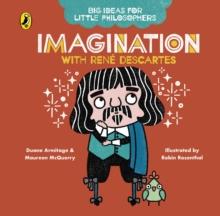 Image for Imagination with Renâe Descartes