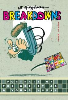 Image for Breakdowns